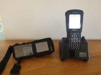 Psion Handheld Devices